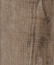 Exclusive Collection: Reclaimed Oak: £24.99m2