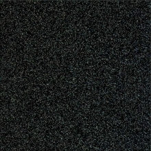 Exclusive Collection: Black Sparkle £24.99m2