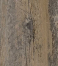 Exclusive Collection: Sun Bleached Spruce: £24.99m2