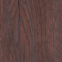 Exclusive Collection: Vintage Grey Oak £24.99m2