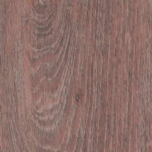 Exclusive collection: Washed Grey Oak Click £24.99m2
