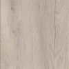 Exclusive collection: White Oak: £24.99m2 image 1