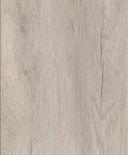 Exclusive collection: White Oak: £24.99m2