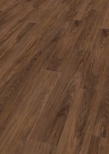 Finsa Pure Majestic Walnut 8mm Laminate flooring £9.99m2
