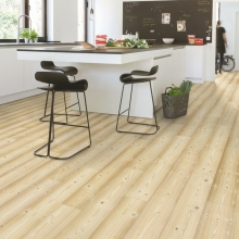 Quickstep Im1860 Natural Pine£19.99m2