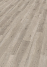 Finsa Pure- Pausa oak 8mm Laminate £9.99m2