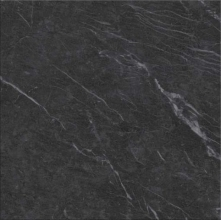 Exclusive Collection: Polished Black Slate £24.99m2