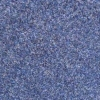 Carpet Tiles - Primevera Dark Blue 8m2 Job Lot: £60 image 1