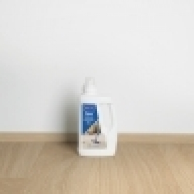 Maintenance Product 1 L £9.99