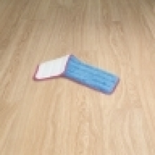 Cleaning Mop £7.99