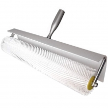 Roberts Spiked Screed Roller-£21.50