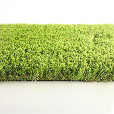 Kings meadow Contract quality artificial grass 40mm£20.99m2