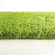 Artificial Grass `Witch Grass-Savoy` £17.99m2