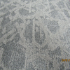 Carpet Tiles Scilly `Marine`£9.99 sqm image 1