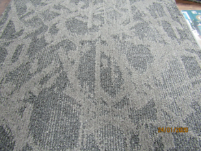 Carpet Tiles Scilly `Marine`£9.99 sqm
