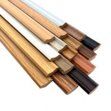 SCOTIA TRIM 15 COLOURS £3.60