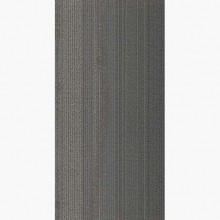 Amtico Carpet Tiles-Seattle Laurel 333 £12.50 m2