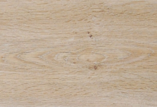 Luxury Vinyl (EST): Silver Birch £17.99m2