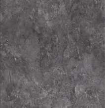 Exclusive Collection: Silver Slate £24.99m2