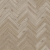 Ultimate Parquet-lvt-Smoke-£22.99 M2 image 1