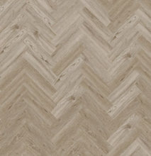 Ultimate Parquet-lvt-Smoke-£22.99 M2