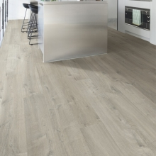 Quickstep Laminate IM3558 Soft Oak Grey  £21.95 M2