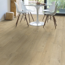 Quickstep Im1856 Soft Oak Medium-£19.99 M2