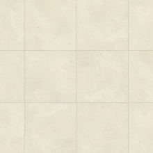 Luxury Vinyl Tiles: Karndean Opus SP111 Job Lot (16.7m2) £250
