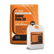 Tilemaster-Superflow 30-£22.68