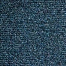 Carpet tiles - Forbo Tessera - `Blue Moon` £9.99m2