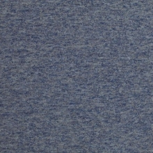 Carpet Tiles Burmatex Tivoli `Nevis Blue` £9.99m2