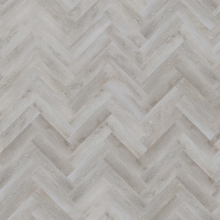 Ultimate Parquet-lvt-Nimbus Cloud-£22.99 M2