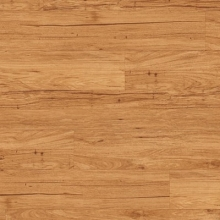 Luxury Vinyl planking: Luvanto Glue down `Antique Oak` £9.99 m2