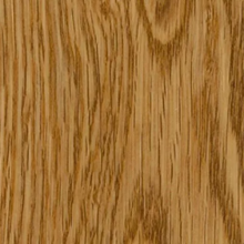 Exclusive Collection:Natural Oak Vinyl Click Flooring £19.99 m2