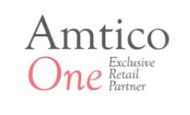 Amtico One Logo