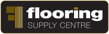 flooring supply centre